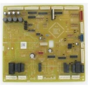 Refrigerator Control Board Part DA94-02680AR works for Samsung Various Models