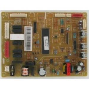 Refrigerator Control Board Part DA41-00695A works for Samsung Various Models