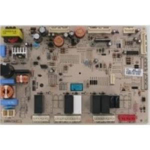 Refrigerator Control Board Part EBR64734404 works for LG Various Models