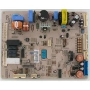LG Refrigerator Control Board Part EBR64110557 EBR64110557R Model 79571302010