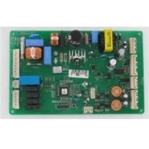 LG Refrigerator Control Board Part EBR74799501 EBR74799501R Model 79579432211
