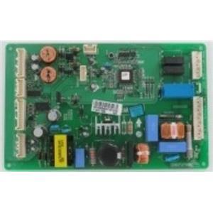 Refrigerator Control Board Part EBR74799502 works for LG Various Models