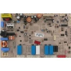 Refrigerator Control Board Part EBR64734402 works for LG Various Models