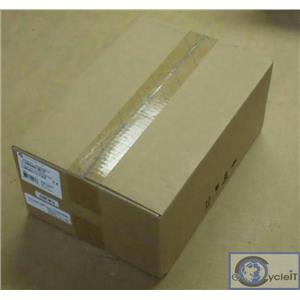 Brand New HP Probook EliteBook Docking Station A7E32AA#ABA USB 3.0 90W