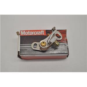 FORD MOTORCRAFT POINT SET B8Q-12171-A, DP-12