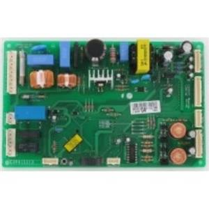 LG Refrigerator Control Board Part EBR41531304 EBR41531304R Model 79578092901
