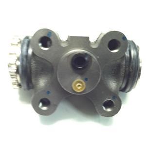 ARI 84-06015 HINO BOX TRUCK DRUM BRAKE WHEEL CYLINDER