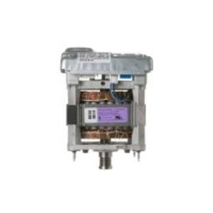 GE Laundry Washer Motor Inverter Board Part WH20x10076 WH20x10076R EWA5600K1WW