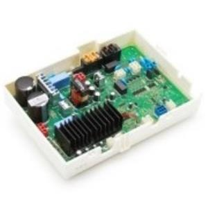 Laundry Washer Control Board Part EBR74798602 EBR74798602R works for LG Models