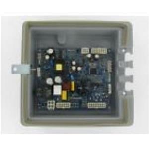 Frigidaire Refrigerator Main Control Board Part 5303918525 5303918525R