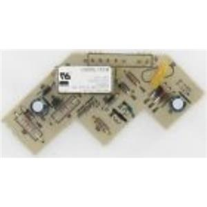 Refrigerator Delay Control Board Part 61003288R works for Maytag Various Models