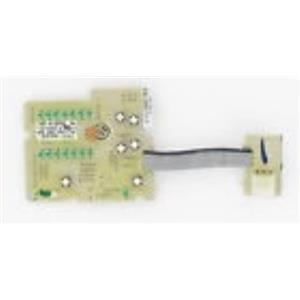 Whirlpool Refrigerator Control Board Part 2203080 2203080R WP2203080 WP2203080R