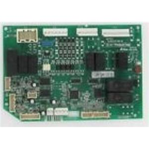 Refrigerator Control Board Part W10581605R works for Whirlpool Various Models
