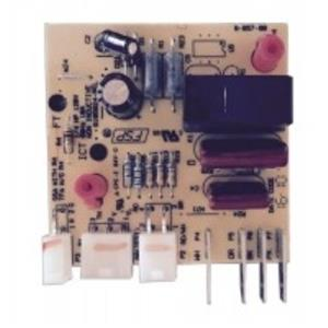 Whirlpool Refrigeration Control Board Part W10353224 W10353224R Various Models