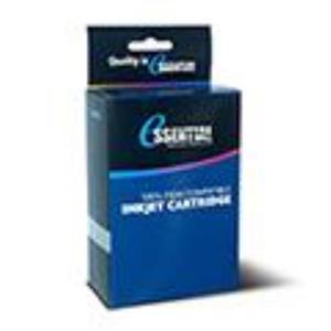 Compatible RMCL-241XL Color Inkjet Cartridge Canon Pixma MX432