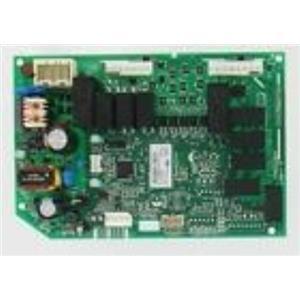 Whirlpool Refrigerator Control Board Part W10516800 WPW10516800 W10516800R