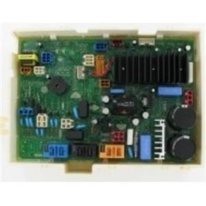 LG Laundry Washer Control Board Part EBR62545107 EBR62545107R Model 79641022900