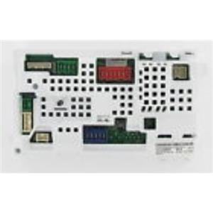 Whirlpool Laundry Washer Control Board Part W10405815 W10405815R MVWX500XW1