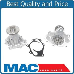For 03-08 FX45 06-10 M45 4.5L 21010-AR725 100% NEW Engine Water Pump