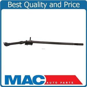 92-06 Fits E350 450 Super Duty W/ DRW Pass Side Right Inn Tie Rod Drag Link