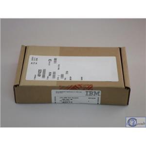 IBM NetXtreme II 1000 Quad Port Ethernet 49Y4220 49Y4222 Refurbished 49Y7949