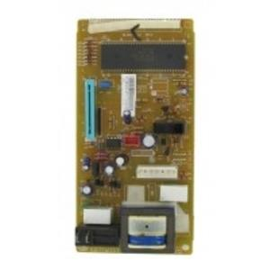 Whirlpool Microwave Display Logicpower Control Board 8205507 8205507R WP8205507