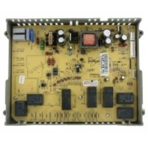 Whirlpool Range Control Board Part 8286644 WP8286644 8286644R Various Models