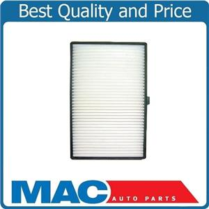 100% New Cabin Air Filter Fresh Air AC Filter Fits VOLVO for 98-2000 V70 S70 C70