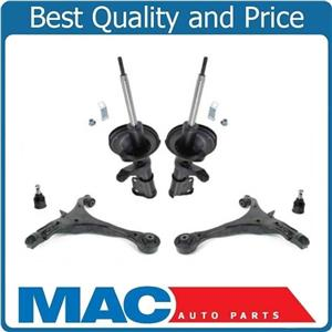 for 05-06 Honda CRV Front Lower Control Arm Ball Joints