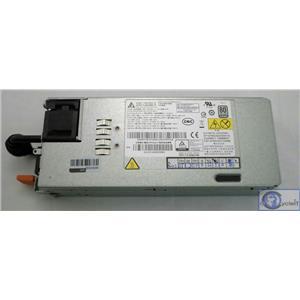 Lenovo Thinkserver RD550 RD650 1600W Platinum Hot Swap 03T8619 Refurbished