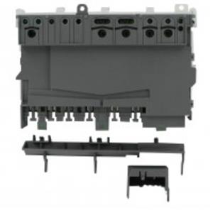 Whirlpool Dishwasher Control Board Part W10482989 W10482989R Model MDB4409PAB0