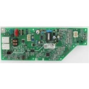 GE Dishwasher Control Board Part WD21X10533 WD21X10533R Model GDF510PMD4SA