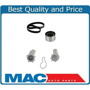 For 95-99 Dodge Plymouth Neon 2.0L Timing Belt Kit With Water Pump 100% New