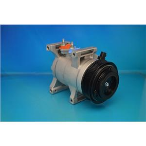 AC Compressor for 300 Dodge Challenger Charger Durango Jeep (1 Yr Warr) New97311