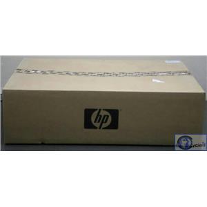 Brand New HP Proliant DL180 G6 Server Xeon L5630 2.13GHz 4GB RAM P410 590636-001