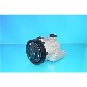 AC Compressor For 2006-2015 Mazda MX-5 Miata (1YW) New OEM 57888