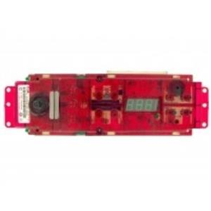 GE Range Control Board Part WB11K10011 WB11K10011R Various Models