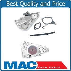 Mazda Miata US Motor Works US9305 Engine Water Pump 145-1390 42134