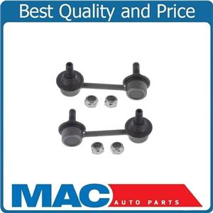 100% Brand New Rear Sway Bar Stabilizer Links for Honda Civic Si 1999-2000