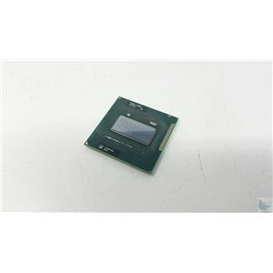 Intel Core i7-2760QM Socket G2 CPU SR02W 2.40GHz