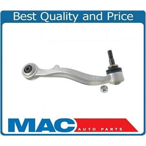02-09 BMW 7 & 6 Series Front Lower Right Reward Control Arm W/ Ball Joint