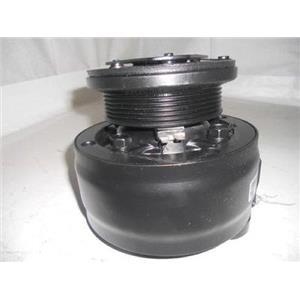 AC Compressor For Chevrolet GMC Oldsmobile (1yr Warr) R57937
