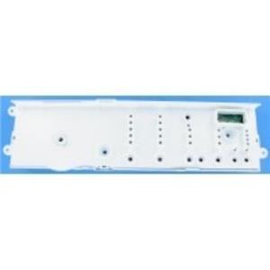 Frigidaire Laundry Dryer Control Board Part 134557202R 134557202 Various Models