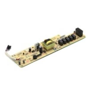 Dishwasher PCB BOARD Part 5304475569 works for Frigidaire Various Models