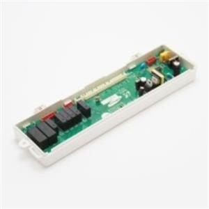Samsung Dishwasher Main Control Board Part DD92-00033A DD92-00033AR