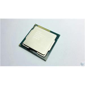 Intel Core i5-3350P Quad-Core Socket LGA1155 CPU Desktop Processor SR0WS 3.10GHz