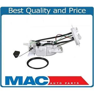 Fuel Pump Module Assembly For 04-09 Cadillac SRX 3.6L 4.6L 100% New REF 19151143