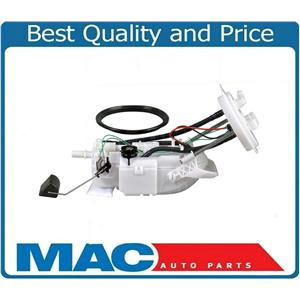 Fuel Pump Module Assembly For 04-07 CTS STS 2.8L 3.6L 4.6L 100% New REF 19120683