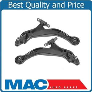 Front Lower Control Arms for Toyota Avalon 98-04 Solara 99-03 Sienna 98-03