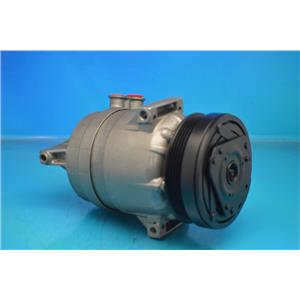 AC Compressor For Aveo, Aveo5, Pontiac G3, G3 Wave (1 Year Warranty) R67297
